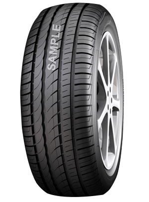 Kumho WinterCraft (WP51) XL
